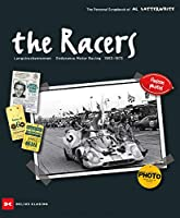 The Racers: Langstreckenrennen - Endurance Motor Racing - 1963 - 1973
