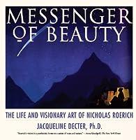 Messenger of Beauty