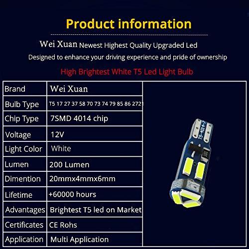 weiXuan T5-7-4014