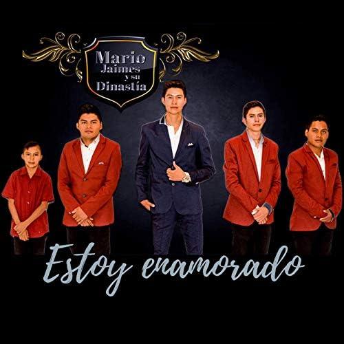 Mario Jaimes y su Dinastia