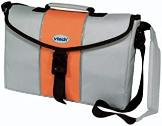 Best vtech laptop bag Reviews