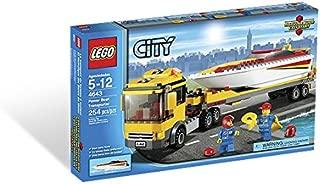 Best lego set 4643 Reviews