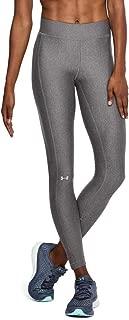 Women's HeatGear Armour Leggings