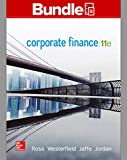 Loose-leaf Fundamentals of Corporate Finance with Connect Access Card