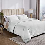 Bedsure California King Comforter Sets - Green Cal King...