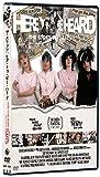 ザ・スリッツ:ヒア・トゥ・ビー・ハード [DVD] image