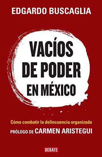 Vacíos de poder en México: El camino de México hacia la seguridad humana