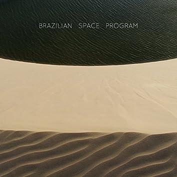 Brazilian Space Program