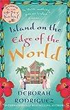 Island on the Edge of the World - Deborah Rodriguez