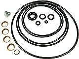 AS-PL SRS0188(BOSCH) Starter Repair Sets/Starter reparación Set