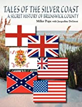 Best brunswick county nc history Reviews