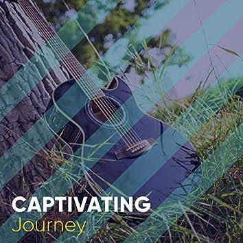 # Captivating Journey