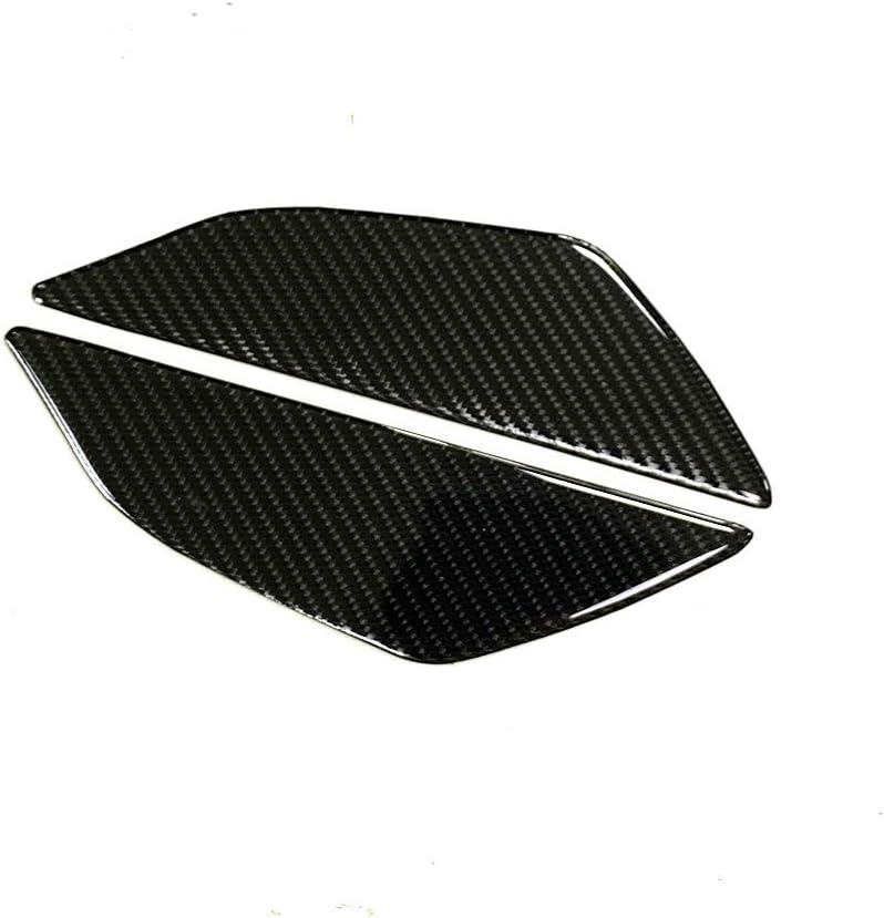 Kraftstoff Tankdeckel Pad Schutz Aufkleber Für Kawasaki Z750 Z800 Z1000 Auto