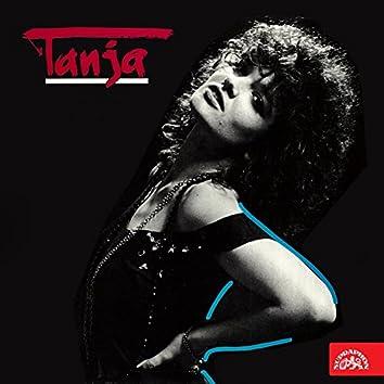 Tanja (Bonus Track Version)