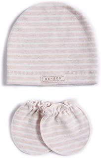 Print JOYKK 2Pieces Beb/é reci/én Nacido Beb/é Swaddle Wrap Blanket Sleeping Bag Headband Outfit Set