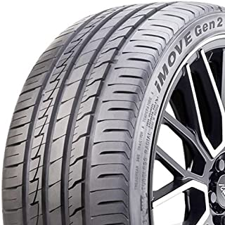 Best iron imove tires Reviews