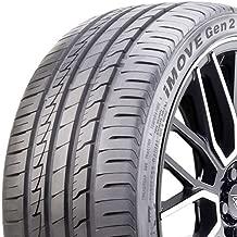 IRONMAN iMOVE GEN 2 All-Season Radial Tire - 235/45-18 94W