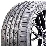 IRONMAN IMOVE GEN 2 AS All-Season Radial Tire - 245/45-20 103W