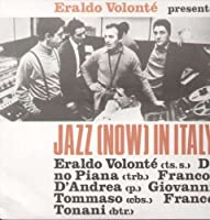 Jazz (Now) in Italy [12 inch Analog]