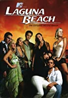 Laguna Beach: Complete Second Season/ [DVD] [Import]