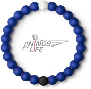 Lokai Cause Collection, Wings for Life