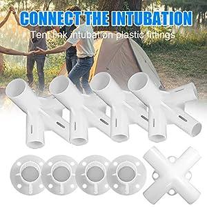 Gazebo Spare Parts 4 Way Gazzebo Connector Connecter Part Adaptor 20mm Adapter In Gloss Black Garden Parasol Tent Sun Shade Argos Amazon Co Uk Garden Outdoors