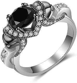 Best skull wedding accessories Reviews
