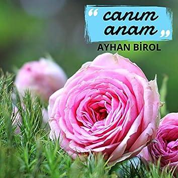 Canım Anam