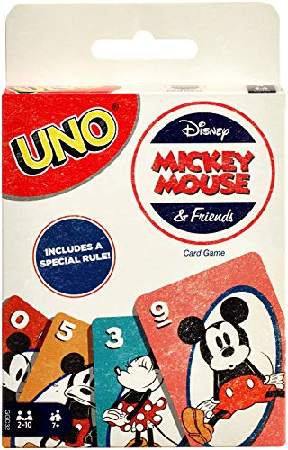 The Top Disney Board Game