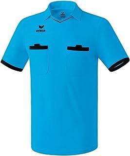 erima Saragossa Camiseta de Árbitro Hombre