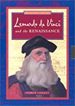 Leonardo Da Vinci And The Renaissance (Treasure Chests(tm))