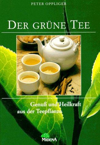 LE THE VERT.: Délices et forces curatives de la plante du thé