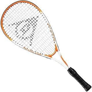 Dunlop Squash Play Mini Racket