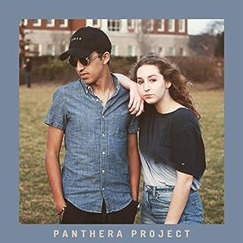 Panthera Project