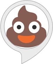 Poop Detective