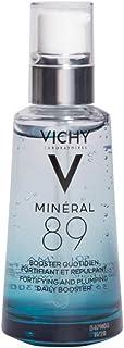 Vichy Mineral 89 - Agua hidratante para la piel50ml