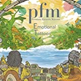 Emotional Tattoos [2 CD]