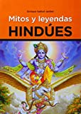 Mitos y leyendas hindes (Artes Marciales)