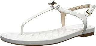 Best cole haan women's tali bow flat sandal Reviews