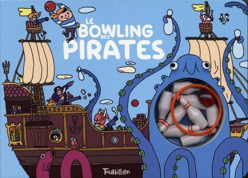 Bowling Des Pirates(le)