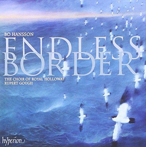 Endless Border