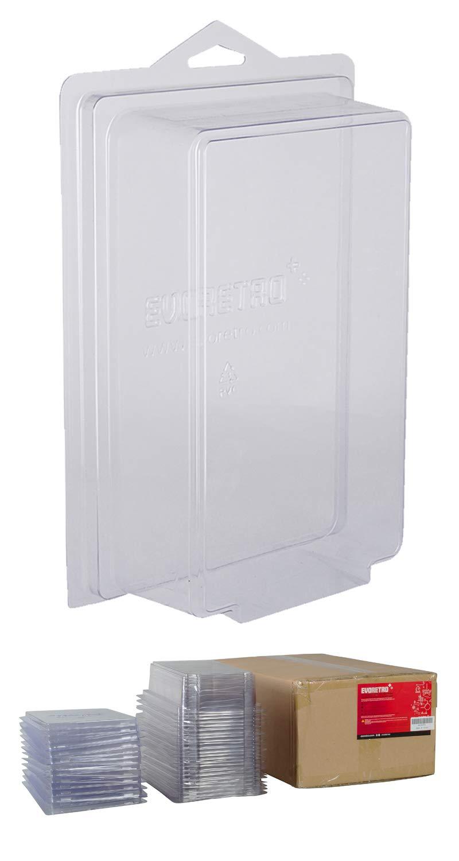 Display Compatible Resistant Protector EVORETRO