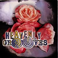 Heavenly Grooves