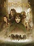 The Lord of the Rings The Fellowship of the Ring: Piano/Vocal/Chords (PIANO, VOIX, GU)