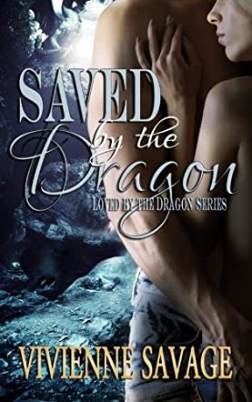 Saved by the Dragon