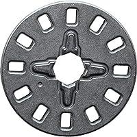 Makita 196271-6 Multi-Tool Adapter