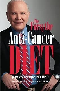 Best dr james forsythe cancer Reviews