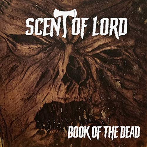Scent of lord