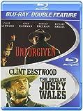 Unforgiven / Outlaw Josey Wales [Blu-ray]
