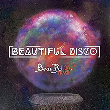Beautiful Disco